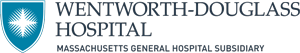 Wentworth-Douglas Hospital Logo