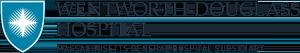 Wentworth-Douglas Hospital Logo
